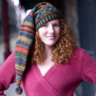 FI Sampler Hat
