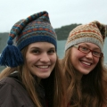 Elfin Peak Hats