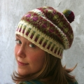 Halcyon Hat