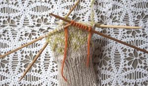 WasteYarn_knitted