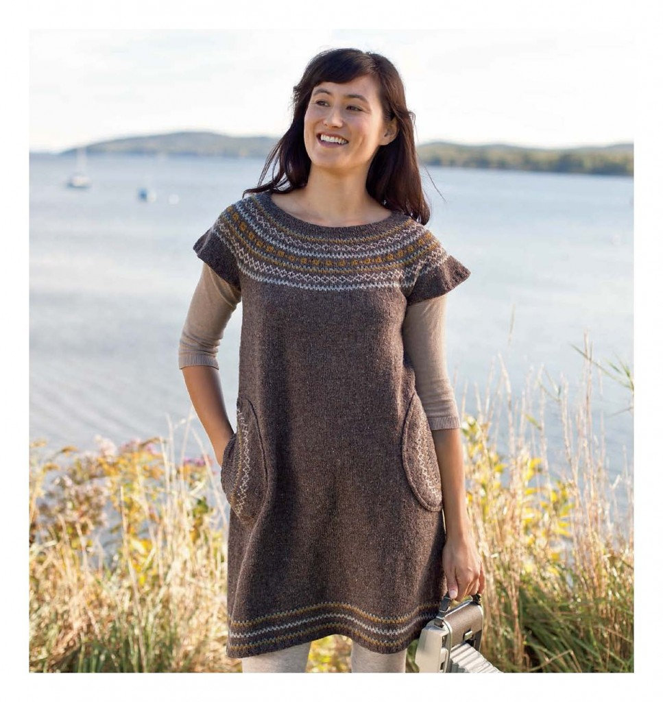 Fair_Isle_Style_-_Bressay_Dress_beauty_shot