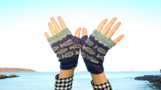 FishMitts.3