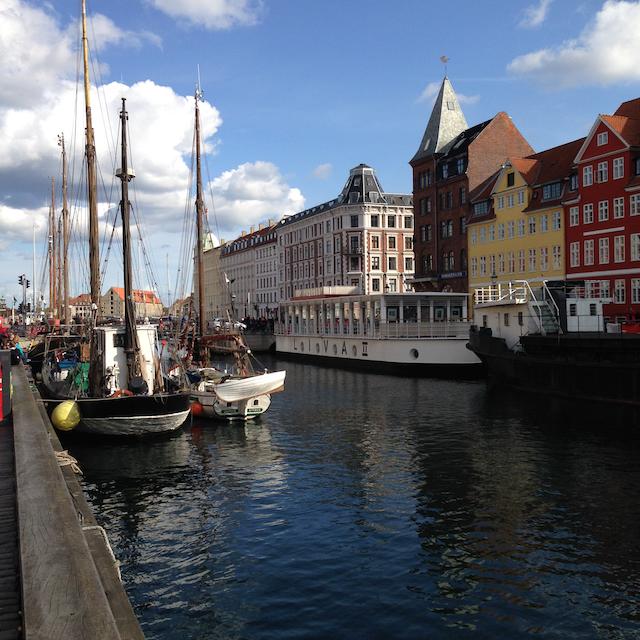 Copenhagen3