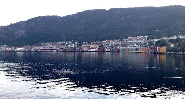 1_Bergen
