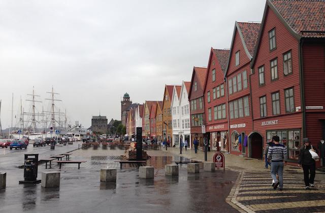 2_Bergen