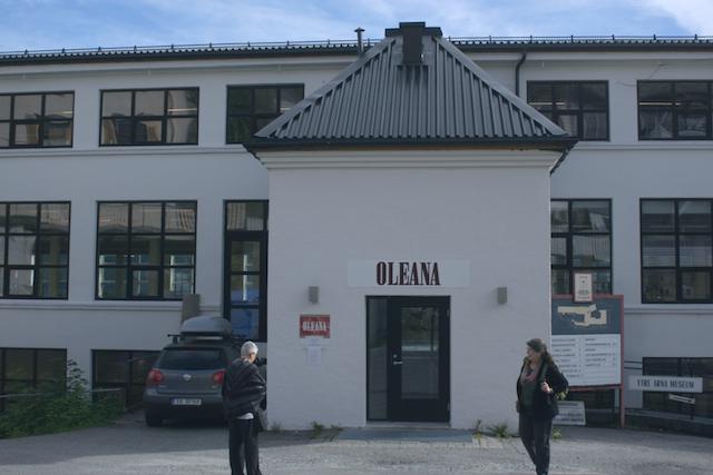 3_Bergen (1)