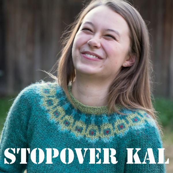 StopoverKAL_blog