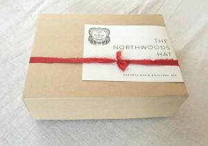 NorthwoodsPackage_