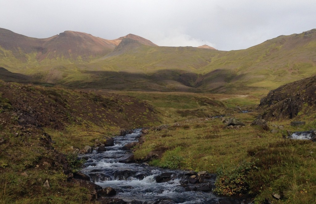 Iceland - 1 (1)