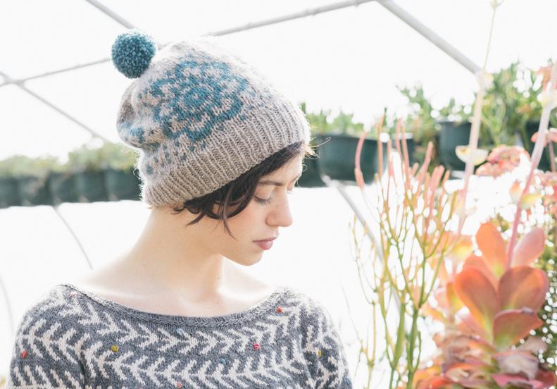 WildflowerCap_MaryJaneMucklestone
