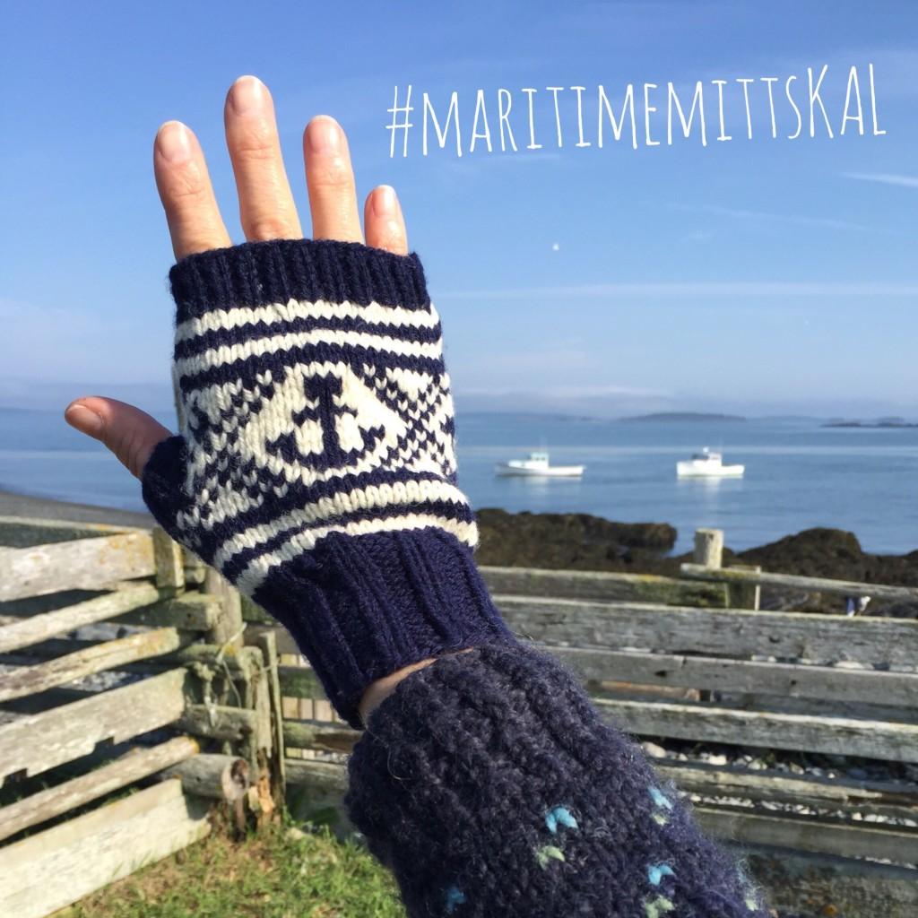 MaritimeMittsKAL