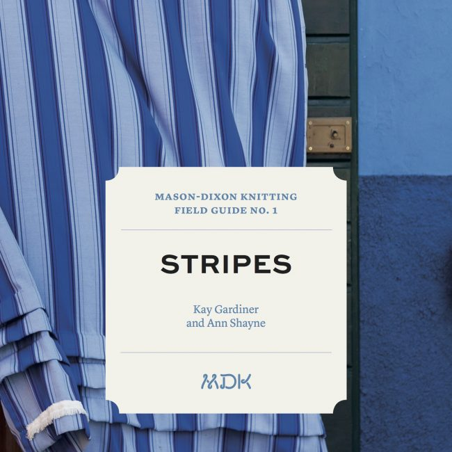 mdk-field-guide-1-stripesn-dragged-650x650