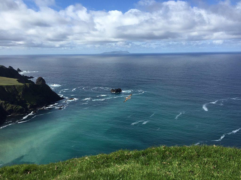 foula_cliff-1