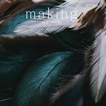 MakingZineNo2