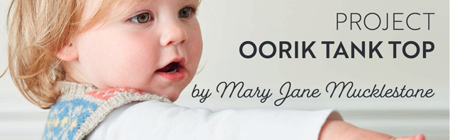 Oorik_MaryJaneMucklestone_header